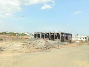 968 sqft, Plot in Builder Shobanam nagar Gerugambakkam, Chennai at Rs. 30.9760 Lacs
