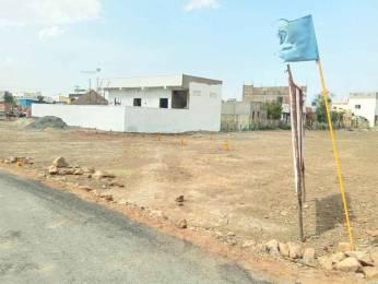 900 sqft, Plot in Builder Shobanam nagar Gerugambakkam, Chennai at Rs. 28.8000 Lacs