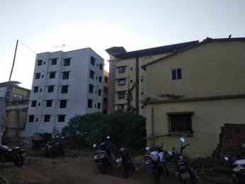 460 sqft, 1 bhk BuilderFloor in Builder Project Dombivli (West), Mumbai at Rs. 21.4500 Lacs