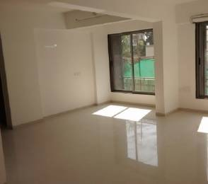 430 sqft, 1 bhk Apartment in Builder Project Dombivli (West), Mumbai at Rs. 49.3428 Lacs