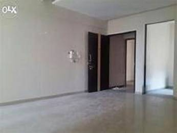600 sqft, 1 bhk Apartment in Builder Project Kalyan East, Mumbai at Rs. 9000