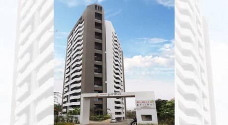 1187 sqft, 2 bhk Apartment in Kumar Prithvi Kondhwa, Pune at Rs. 87.0000 Lacs