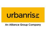 Urbanrise Constructions LLP