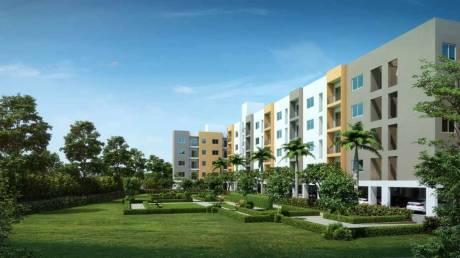 817 sqft, 2 bhk BuilderFloor in Builder Urbanrise Group Jubilee Residences Guduvancherry, Chennai at Rs. 29.2486 Lacs