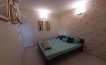 814 sqft, 2 bhk Apartment in Builder Urbanrise Codename Gold Standard near TCS Siruseri Siruseri Sipcot IT Park, Chennai at Rs. 35.0200 Lacs