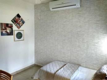 480 sqft, 1 bhk Apartment in Builder urbanrise jubilee residences Annanagar West, Chennai at Rs. 17.1800 Lacs
