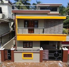 1200 sqft, 2 bhk Villa in Builder Mani enclave palm Whitefield, Bangalore at Rs. 48.8000 Lacs