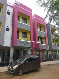 620 sqft, 2 bhk Apartment in Builder Project Ambattur, Chennai at Rs. 26.6538 Lacs