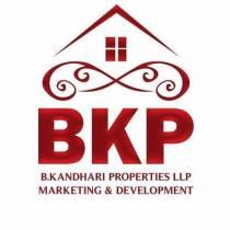 B Kandhari Properties
