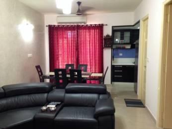 720 sqft, 1 bhk Apartment in Arun Patios Yelahanka, Bangalore at Rs. 39.7500 Lacs