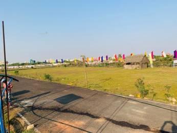 1000 sqft, Plot in Premier Residency West Tambaram, Chennai at Rs. 23.0000 Lacs