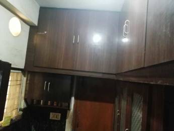 650 sqft, 2 bhk Apartment in Builder Project Beeramguda Road, Hyderabad at Rs. 29.0000 Lacs
