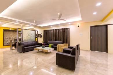 2550 sqft, 4 bhk Apartment in Builder Project Vesu, Surat at Rs. 1.3500 Cr