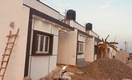 720 sqft, 1 bhk Villa in Builder PREMAVATHY NAGAR Karuneelam, Chennai at Rs. 16.0000 Lacs