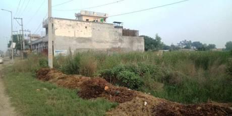 4284 sqft, Plot in Builder Sultanwind Urban Estate Daburji Road Amritsar Sultanwind Road, Amritsar at Rs. 75.0000 Lacs