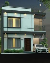 775 sqft, 2 bhk Villa in Builder pkrestates Maraimalai Nagar, Chennai at Rs. 24.9200 Lacs