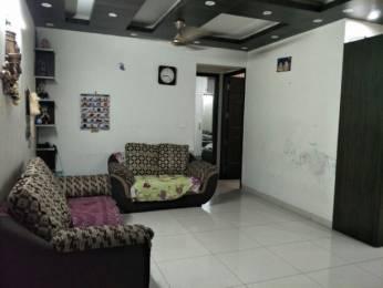 1290 sqft, 2 bhk Apartment in Sumadhura Shikharam Kannamangala, Bangalore at Rs. 28000