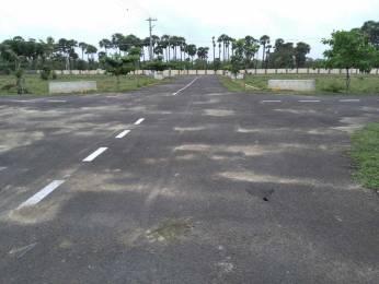 1503 sqft, Plot in Builder mahendra thanaya venture Jonnada Village Road, Vizianagaram at Rs. 15.0300 Lacs