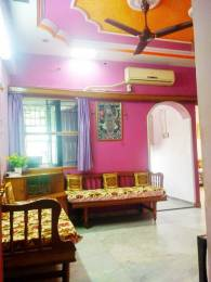 1180 sqft, 2 bhk Apartment in Builder Vaishnodevi Complex Chandkheda, Ahmedabad at Rs. 27.5100 Lacs