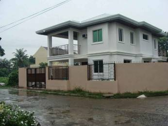 1255 sqft, 3 bhk Villa in Builder Contemporary 3BHK Customized Medahalli, Bangalore at Rs. 56.6000 Lacs