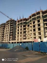 1788 sqft, 3 bhk Apartment in Builder Shreekhetra Greenwood Patrapada, Bhubaneswar at Rs. 80.4600 Lacs