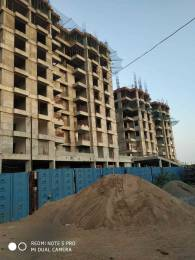 1788 sqft, 3 bhk Apartment in Builder Shreekhetra Greenwood Patrapada, Bhubaneswar at Rs. 80.4600 Lacs