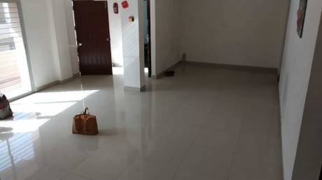 1450 sqft, 3 bhk Apartment in Ansal Town Apartments AB Bypass Road, Indore at Rs. 7000
