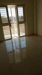 900 sqft, 2 bhk Apartment in Builder Project Kathe Galli, Nashik at Rs. 8500