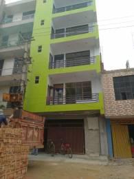 1270 sqft, 4 bhk BuilderFloor in Builder AVRP Homes Vishnu Garden, Gurgaon at Rs. 48.0000 Lacs