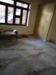 1500 sqft, 3 bhk Apartment in Builder Project Khandari, Agra at Rs. 12000