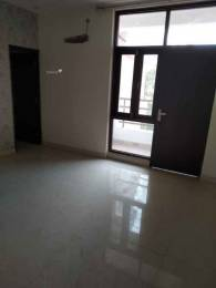 1500 sqft, 2 bhk BuilderFloor in Builder Project New Agra Colony, Agra at Rs. 12500