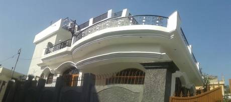 900 sqft, 2 bhk IndependentHouse in Builder Project Yamuna Colony, Dehradun at Rs. 8500