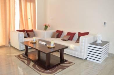 810 sqft, 2 bhk Apartment in CRC Mantra Happy Homes Salempur Mehdood, Haridwar at Rs. 23.0000 Lacs