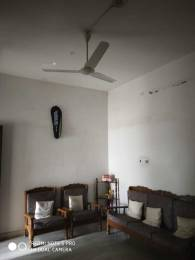 1200 sqft, 2 bhk IndependentHouse in Builder Project Jhotwara, Jaipur at Rs. 8200