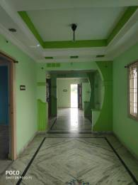 1700 sqft, 2 bhk BuilderFloor in Builder Project Marripalem, Visakhapatnam at Rs. 65.0000 Lacs
