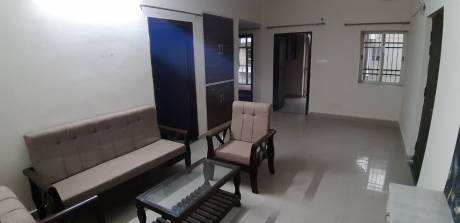 1165 sqft, 2 bhk Apartment in Builder Concrete Buildcon Kachna Road, Raipur at Rs. 12000