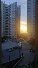 1135 sqft, 2 bhk Apartment in Olympia Opaline Navallur, Chennai at Rs. 21000