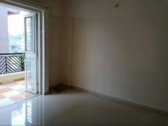 600 sqft, 1 bhk Apartment in Builder Project Vishal Nagar, Pune at Rs. 13000