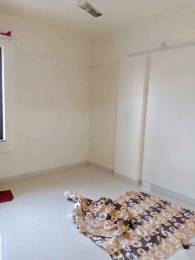 450 sqft, 1 bhk Apartment in Builder Project Jagtap Dairy, Pune at Rs. 7000