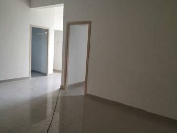 960 sqft, 2 bhk IndependentHouse in Builder MAK SQUARE Avadi, Chennai at Rs. 55.3840 Lacs
