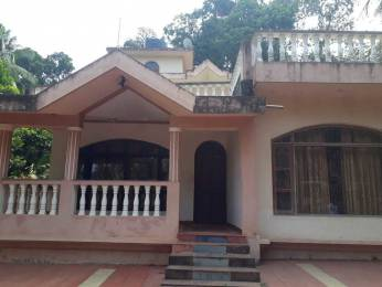 1937.502 sqft, 2 bhk IndependentHouse in Builder Project Siolim, Goa at Rs. 3.2000 Cr