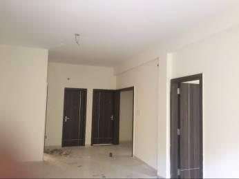 1800 sqft, 3 bhk Villa in SWADESH DEVELOPERS Palace Orchard Kolar Road, Bhopal at Rs. 16000