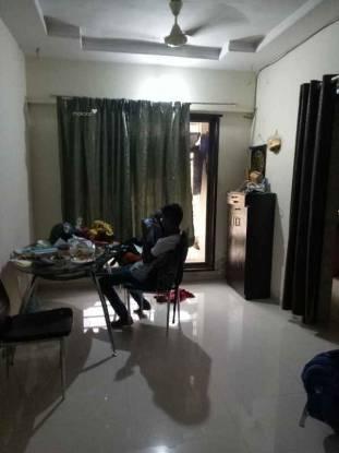 369 sqft, 1 bhk Apartment in Rashmi Star City Phase 4 Naigaon East, Mumbai at Rs. 19.8000 Lacs