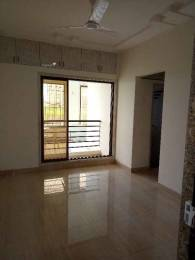 410 sqft, 1 bhk Apartment in Unicorn Global Arena Naigaon East, Mumbai at Rs. 23.5000 Lacs