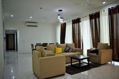 1000 sqft, 1 bhk Apartment in TATA Primanti Sector 72, Gurgaon at Rs. 17000