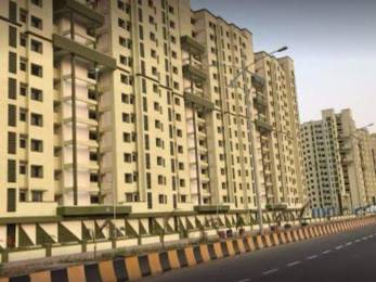 580 sqft, 1 bhk Apartment in Builder cidco swapnapurti Sector 36 Kharghar, Mumbai at Rs. 40.0000 Lacs