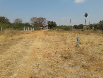 1836 sqft, Plot in Builder On Road property for sale in Alagarkoil Road Alagarkovil Road, Madurai at Rs. 8.8600 Lacs