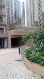 1246 sqft, 2 bhk Apartment in Indiabulls Greens 1 Panvel, Mumbai at Rs. 14000