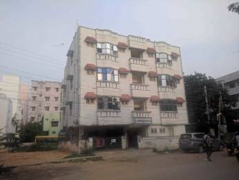 650 sqft, 2 bhk Apartment in Builder srinivasanivasam New Balaji Colony, Tirupati at Rs. 30.0000 Lacs