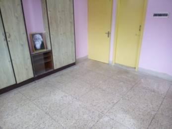 750 sqft, 2 bhk Apartment in Builder Project kalikapur, Kolkata at Rs. 20000
